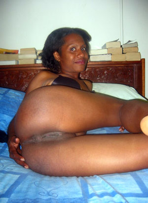black girls open legs