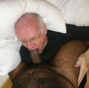 gay old man blowjob