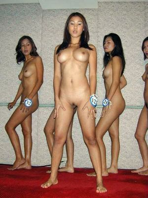 asian nudist camp