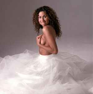 minnie driver nudes