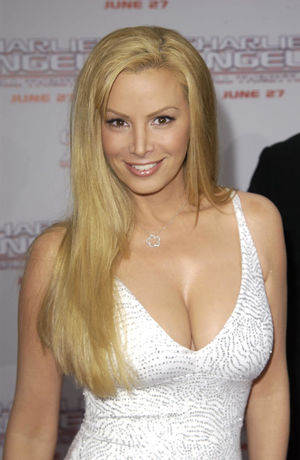 cindy margolis hot