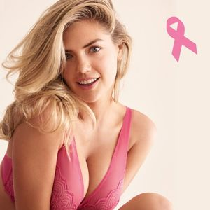 kate upton bare breasts