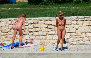 nudist campgrounds near me
