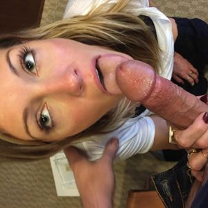 katie cassidy leaked