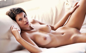 photos of beautiful nude girls