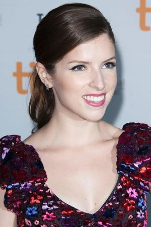 anna kendrick boobs