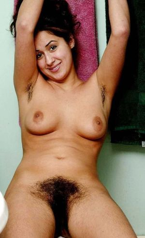 indian hairy pussy pics