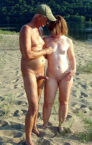 public nudist tumblr
