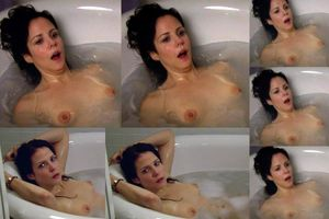 mary-louise parker topless