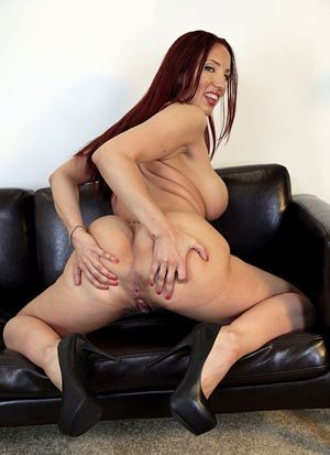 kelly divine trailer
